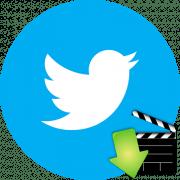 Скачиваем видео с Twitter