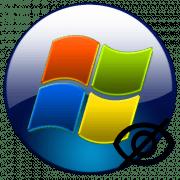 Скрытые папки и файлы в Windows 7