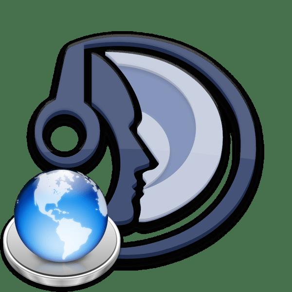 Создаем сервер в TeamSpeak 3