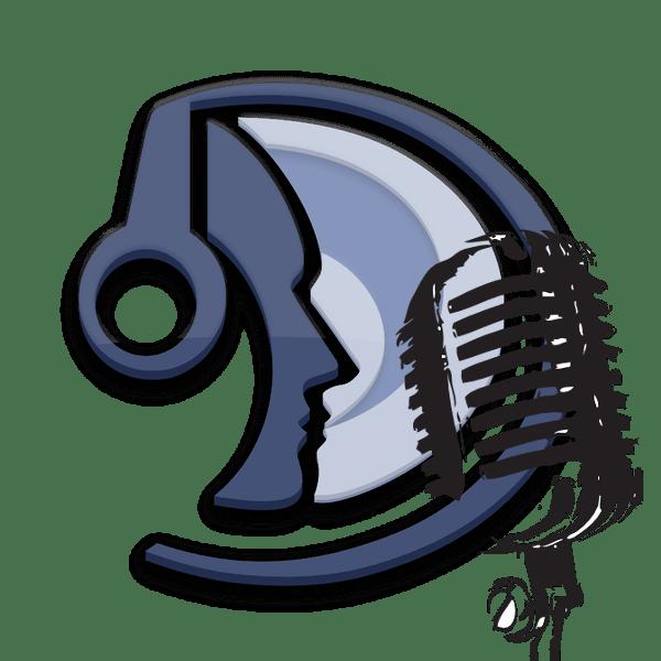 Транслируем музыку в TeamSpeak