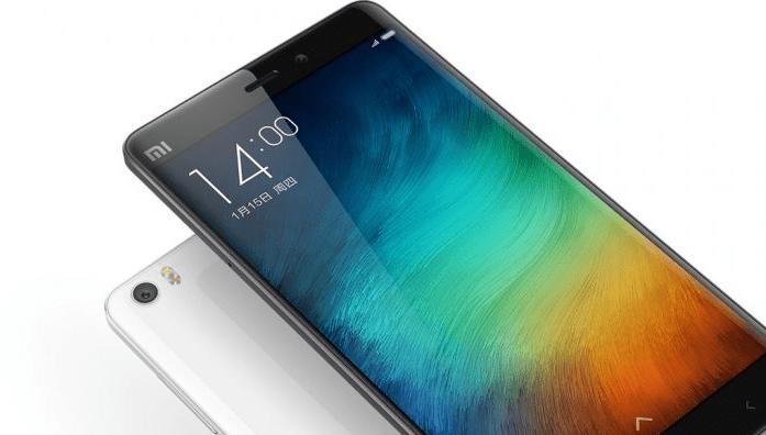 Xiaomi официальная разблокировка бутлоадера