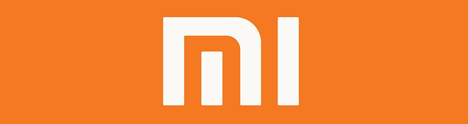 Xiaomi сервисы экосистема