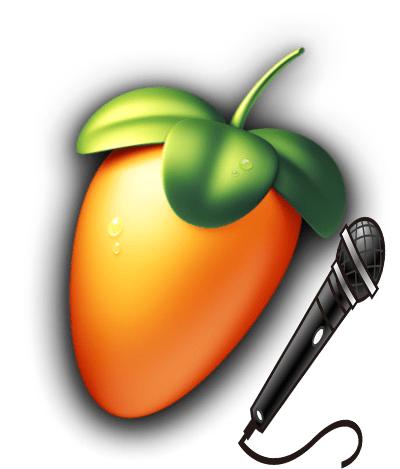 Записываем голос в FL Studio
