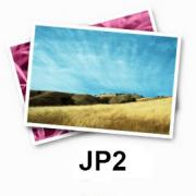 чем открыть jp2