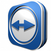 how-to-install-teamviewer
