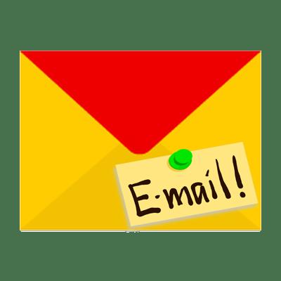 как отправить почту на яндекс почту