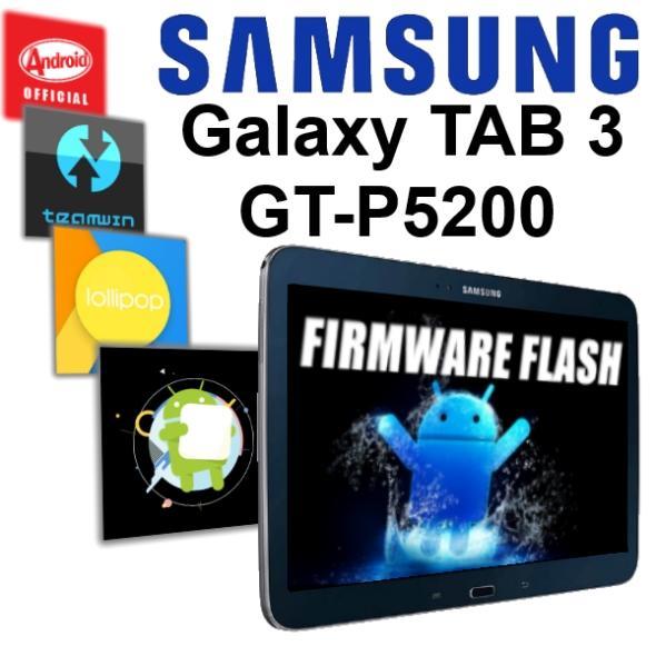 Прошивка samsung galaxy tab 3