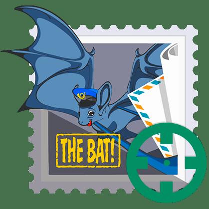 AntispamSniper для The Bat!