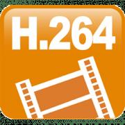 Чем открыть H.264