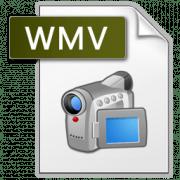 Чем открыть WMV