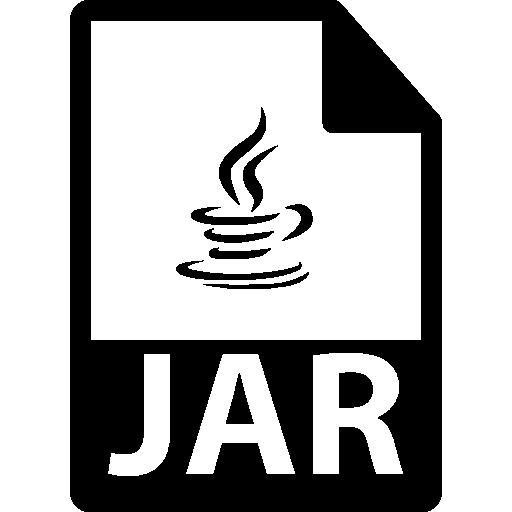 Чем открыть файл JAR