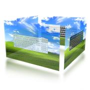 Экранная клавиатура для Windows XP