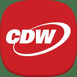 Формат CDW