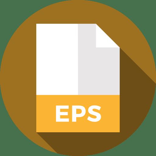 Формат EPS