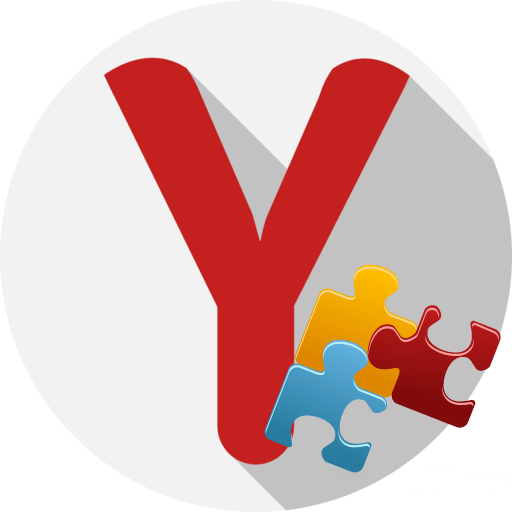 Где находятся плагины в Яндекс Браузере
