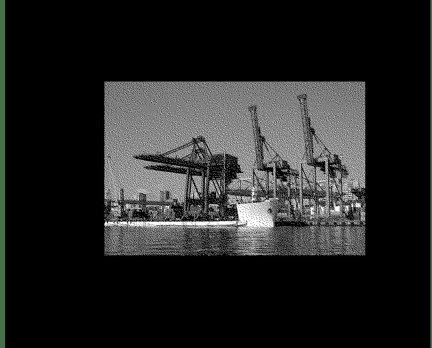 Изображение в формате EPS открыто в программе FastStone Image Viewer