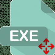 Как декомпилировать EXE-файлы