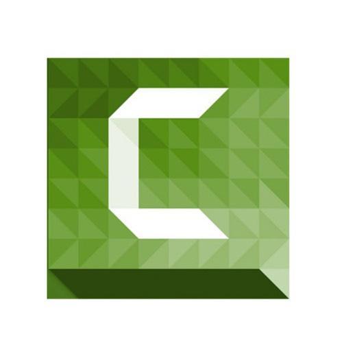 Как использовать Camtasia Studio