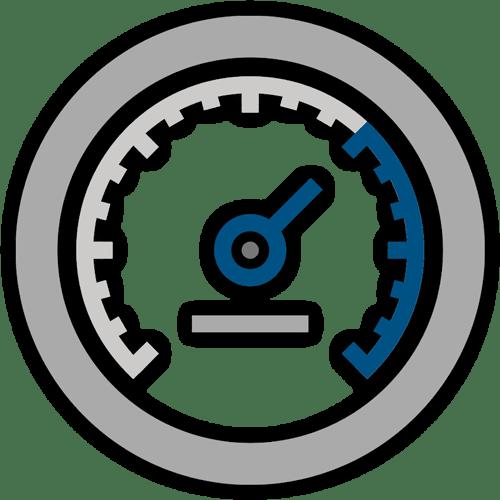Как измерить скорость интернет соединения
