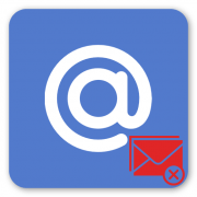 Как отписаться от рассылки на Майл.ру почте