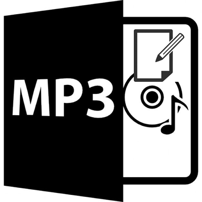 Как отредактировать теги в MP3 файле
