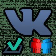 Как сделать опрос в группе ВКонтакте