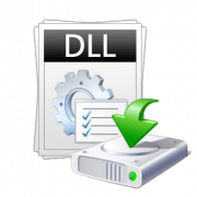 Как устанавливать DLL файлы