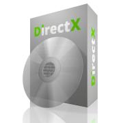 Как установить DirectX 11