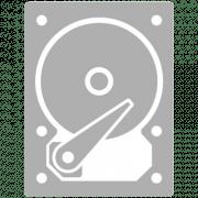 Как заменить жесткий диск самостоятельно
