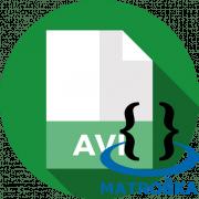 Конвертирование MKV в AVI