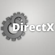 Настройка DirectX на производительность