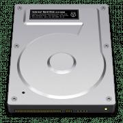 Не форматируется жесткий диск