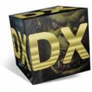 Не удалось инициализировать DirectX причины и решение