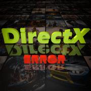 Не устанавливается DirectX причины и решение