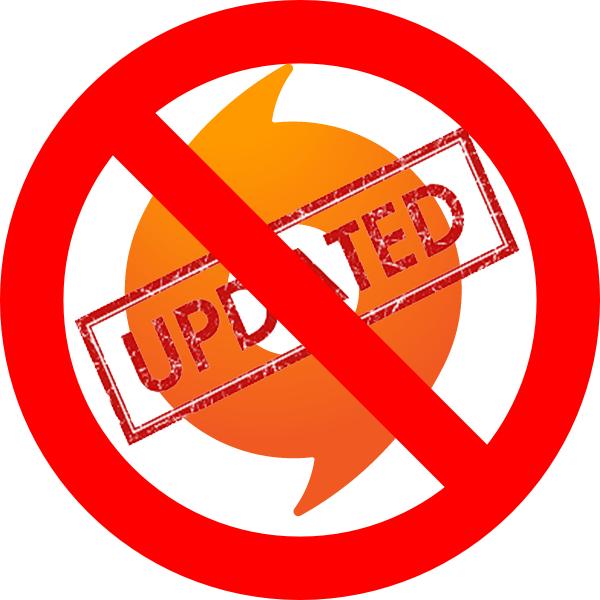 Origin не запускается после обновления