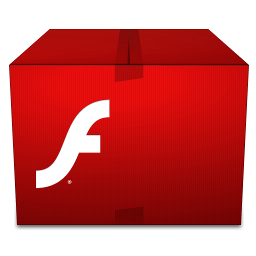 Проблемы с Adobe Flash Player