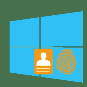 Проблемы входа в систему Виндовс 10 с учетной записью Майкрософт