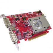 Radeon x1300 x1550 Series
