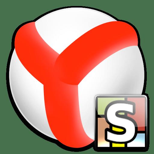 Расширение Stylish для Яндекс Браузера не работает в Яндекс Браузере