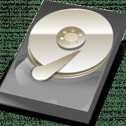Самостоятельная разборка жесткого диска