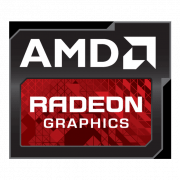 Скачать AMD Radeon Software Crimson бесплатно