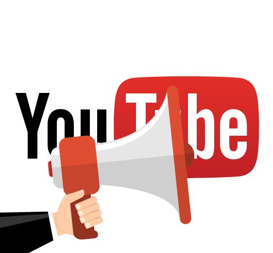 Сколько стоит реклама на Ютубе
