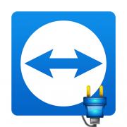 TeamViewer как подключиться к другому компьютеру