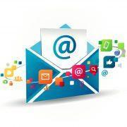 Временная электронная почта