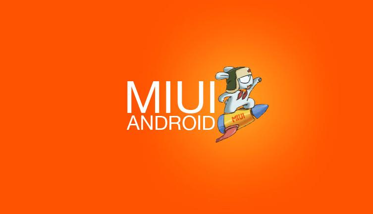 Xiaomi Redmi 3S прошивка через MiFlash