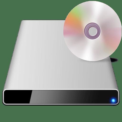 Замена dvd на hdd в ноутбуке
