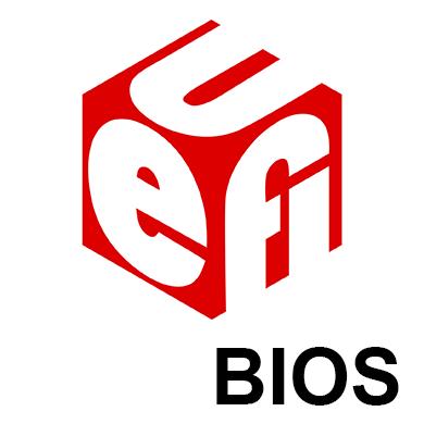 Как отключить UEFI в BIOS