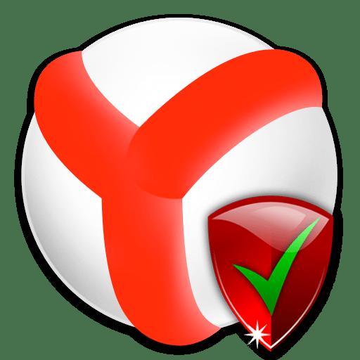 как удалить searchstart.ru из Яндекс Браузера