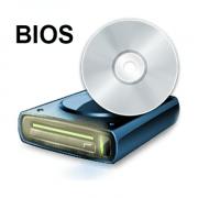 Как включить дисковод в BIOS