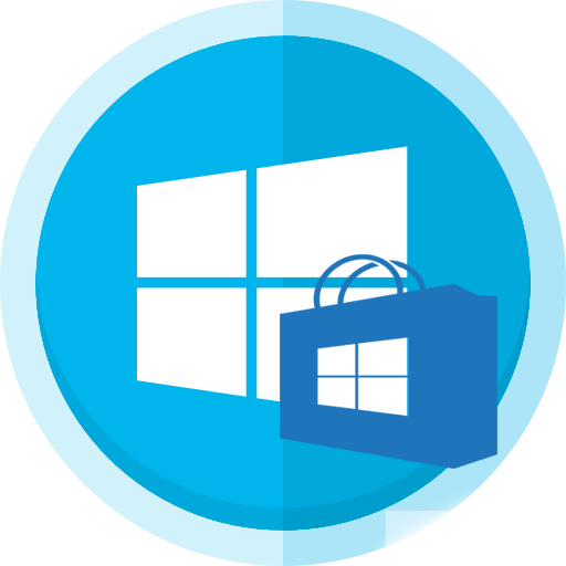 не работает магазин приложений в windows 10